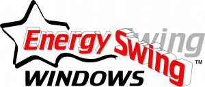 Energy_Swing_Logo