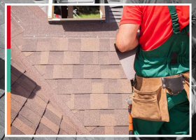 How Regular Maintenance Can Extend Your Roof's Life