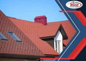 Red Flags That Mean Your Roof Needs Replacement