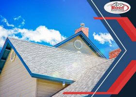 Why Preventive Roofing Maintenance Is Better
