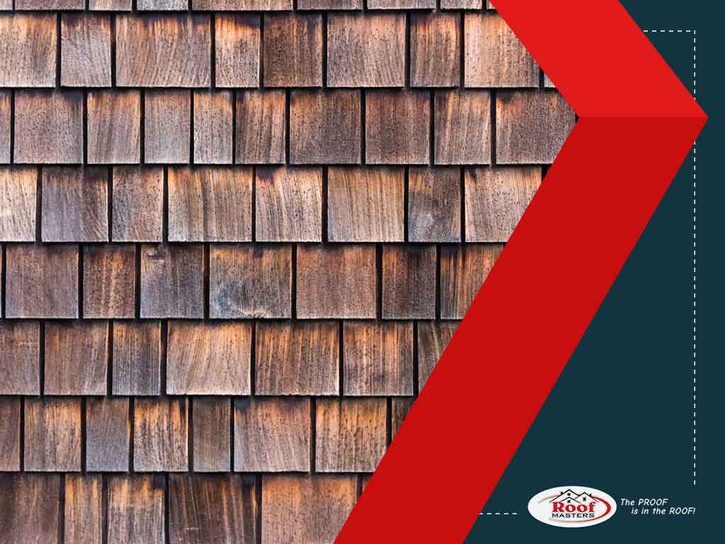 Wood Shingles And Shakes Everything You Need To Know