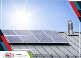 Key Features of Thin Film and PV Solar Panels