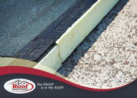 The 3 Different Types of Flat Roof Insulation