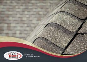 The Different Types of Asphalt Shingles