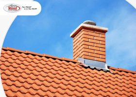 Chimney Damage: Signs You Should Know
