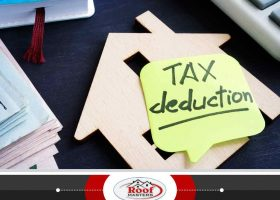 Criteria for Tax Deductible Home Improvements