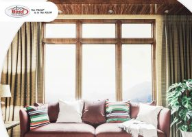 Frames and Glass: Tips on Buying Energy-Efficient Windows