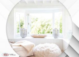 Why You Should Get Energy Swing™ Windows for Your Home