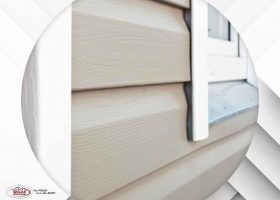 Vinyl Siding: Good for Your Home and the Environment