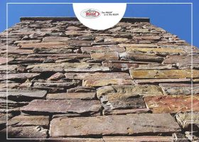 CertainTeed® Stonefacade™: Why You Should Get Stone Veneer