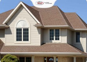 When to Call a Roofer for an Emergency Roof Repair