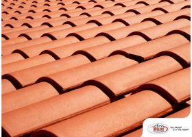 What You Need to Know About Clay Tile Roofing
