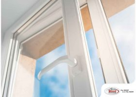 Debunking Window Replacement Myths: 3 Things You Should Know