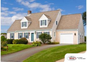 3 Risks You Face When You Ignore Roof Maintenance
