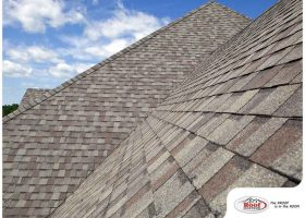 Assessing Your Roofer: Contacting Referrals