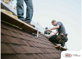 What Your Contractor Wishes You Knew About Roofing Work