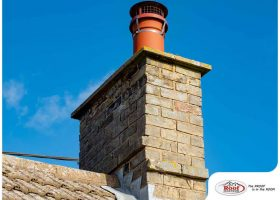 Common Chimney Concerns You Need to Address ASAP