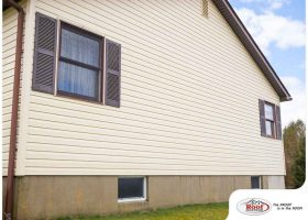 Must-Learn Terms Before Starting Your Siding Project