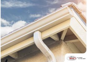 Are Gutter Guards Worth Installing?