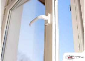 Why Should You Choose Vinyl Windows