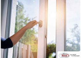 5 Facts About Vinyl Windows
