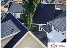 6 Tips to Help You Properly Project Manage Your Next Roofing Job