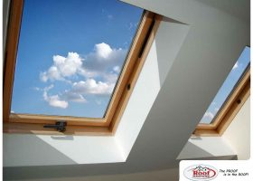 What You Need to Know About Skylights and Solar Tubes