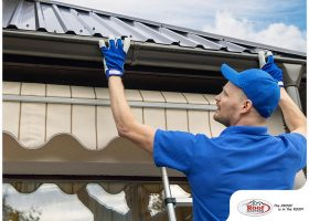 Gutter Installation Best Practices