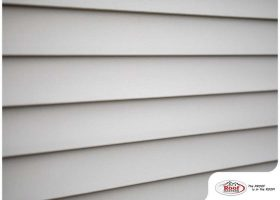 Benefits of Installing Vinyl Siding in Your Home