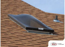 When Is It Ideal to Have a Skylight Installed in Your Home?