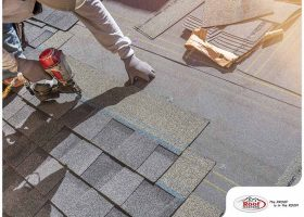 How Do You Deal With a Roofing Emergency?
