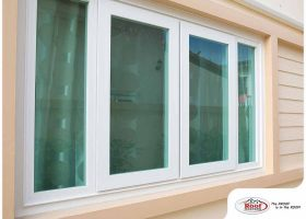 Why You Should Choose Vinyl Windows