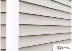 Vinyl Siding Maintenance: Do's and Don'ts