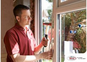 3 Signs of a Poor Window Installation Job