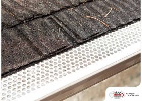 Understanding Gutters and Gutter Protection
