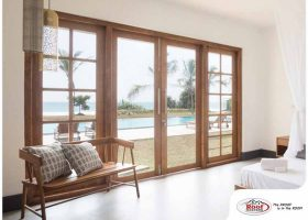 3 Popular Myths About Patio Doors Debunked