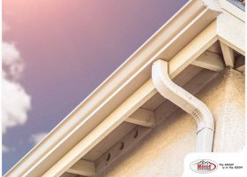 Gutter FAQ: A Quick Guide for Homeowners